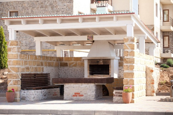 Жилой комплекс ЖК Premium Residence , фото номер 7
